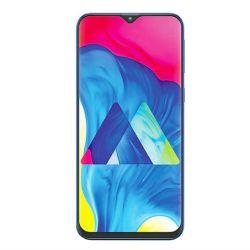 Entfernen Sie Samsung SIM-Lock mit einem Code Samsung Galaxy M10s