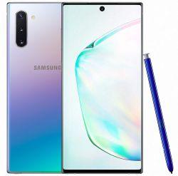 Entfernen Sie Samsung SIM-Lock mit einem Code Samsung Note10