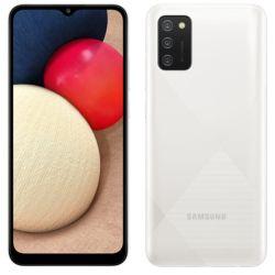 Entfernen Sie Samsung SIM-Lock mit einem Code Samsung Galaxy A02s