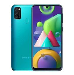 Entfernen Sie Samsung SIM-Lock mit einem Code Samsung Galaxy M21s