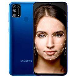 Entfernen Sie Samsung SIM-Lock mit einem Code Samsung Galaxy M31 Prime