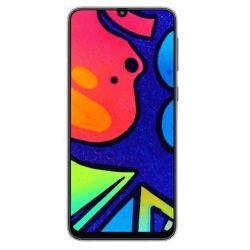 Entfernen Sie Samsung SIM-Lock mit einem Code Samsung Galaxy F41