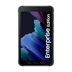 Entfernen Sie Samsung SIM-Lock mit einem Code Samsung Galaxy Tab Active3
