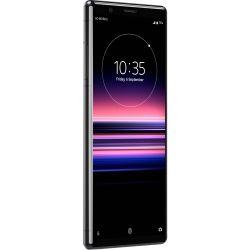 Entfernen Sie Sony SIM-Lock mit einem Code Sony Xperia 5