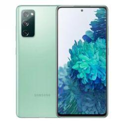 Entfernen Sie Samsung SIM-Lock mit einem Code Samsung Galaxy S20 FE