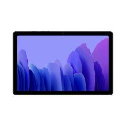 Entfernen Sie Samsung SIM-Lock mit einem Code Samsung Galaxy Tab A7 10.4 (2020)