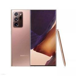 Entfernen Sie Samsung SIM-Lock mit einem Code Samsung Galaxy Note 20 Ultra 5G