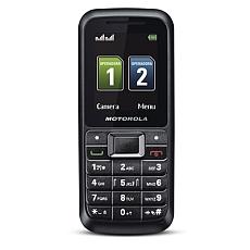 Entfernen Sie Motorola SIM-Lock mit einem Code Motorola WX294