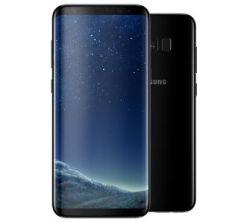 Entfernen Sie Samsung SIM-Lock mit einem Code Samsung SM-G950