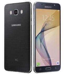 Entfernen Sie Samsung SIM-Lock mit einem Code Samsung Galaxy on8