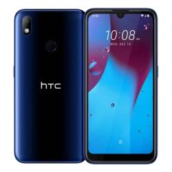 Entfernen Sie HTC SIM-Lock mit einem Code HTC Wildfire E1 plus