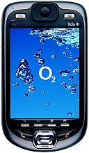Entfernen Sie HTC SIM-Lock mit einem Code HTC O2 XDA IV
