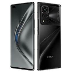 Entfernen Sie Huawei SIM-Lock mit einem Code Huawei Honor View40