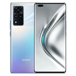Entfernen Sie Huawei SIM-Lock mit einem Code Huawei Honor V40 5G