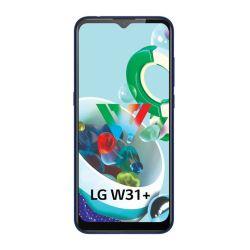 Entfernen Sie LG SIM-Lock mit einem Code LG W31+