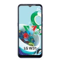 Entfernen Sie LG SIM-Lock mit einem Code LG W31