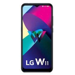 Entfernen Sie LG SIM-Lock mit einem Code LG W11