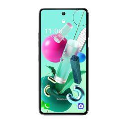 Entfernen Sie LG SIM-Lock mit einem Code LG K92 5G