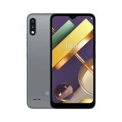 Entfernen Sie LG SIM-Lock mit einem Code LG K22