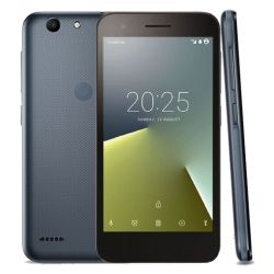 Entfernen Sie  SIM-Lock mit einem Code Vodafone Smart E8