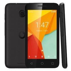 Entfernen Sie  SIM-Lock mit einem Code Vodafone Smart Mini 7