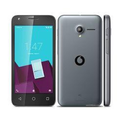 Entfernen Sie  SIM-Lock mit einem Code Vodafone Smart Speed 6