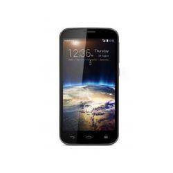 Entfernen Sie  SIM-Lock mit einem Code Vodafone Smart 4 Power