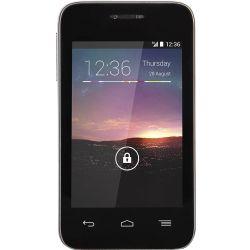 Entfernen Sie  SIM-Lock mit einem Code Vodafone Smart 4 Fun