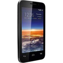 Entfernen Sie  SIM-Lock mit einem Code Vodafone Smart 4 Mini