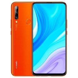 Entfernen Sie Huawei SIM-Lock mit einem Code Huawei Enjoy 10