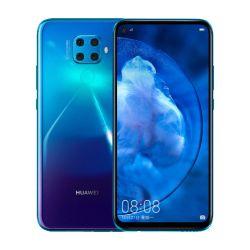 Entfernen Sie Huawei SIM-Lock mit einem Code Huawei Nova 5z