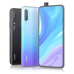 Entfernen Sie Huawei SIM-Lock mit einem Code Huawei Y9s