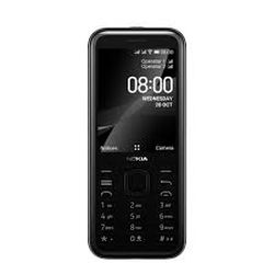 Entfernen Sie Nokia SIM-Lock mit einem Code Nokia 8000 4G
