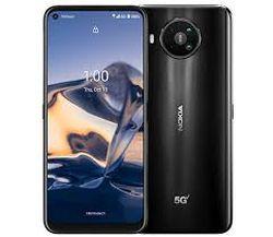 Entfernen Sie Nokia SIM-Lock mit einem Code Nokia 8 V 5G UW