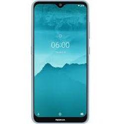 Entfernen Sie Nokia SIM-Lock mit einem Code Nokia 6.2