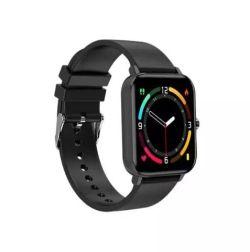 Entfernen Sie ZTE SIM-Lock mit einem Code ZTE Watch Live