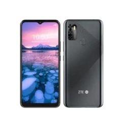 Entfernen Sie ZTE SIM-Lock mit einem Code ZTE Blade 20 5G