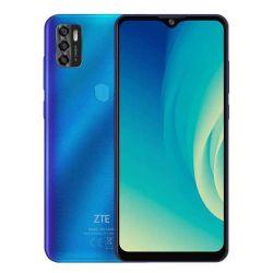 Entfernen Sie ZTE SIM-Lock mit einem Code ZTE Blade A7s 2020