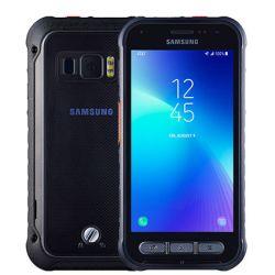 Entfernen Sie Samsung SIM-Lock mit einem Code Samsung Galaxy Xcover FieldPro