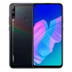 Entfernen Sie Huawei SIM-Lock mit einem Code Huawei P40 lite E