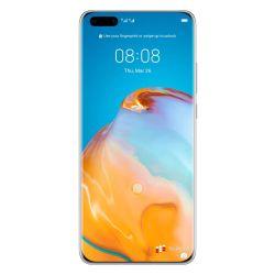 Entfernen Sie Huawei SIM-Lock mit einem Code Huawei P40 Pro
