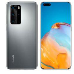 Entfernen Sie Huawei SIM-Lock mit einem Code Huawei P40 Pro+