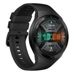Entfernen Sie Huawei SIM-Lock mit einem Code Huawei Watch GT 2e