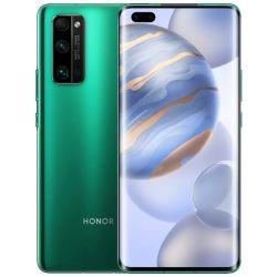 Entfernen Sie Huawei SIM-Lock mit einem Code Huawei Honor 30 Pro