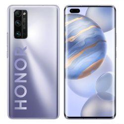 Entfernen Sie Huawei SIM-Lock mit einem Code Huawei Honor 30