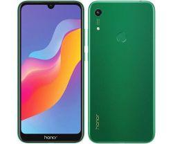 Entfernen Sie Huawei SIM-Lock mit einem Code Huawei Honor 8A Prime