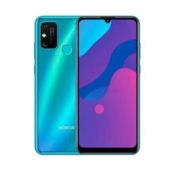 Entfernen Sie Huawei SIM-Lock mit einem Code Huawei Honor Play 9A
