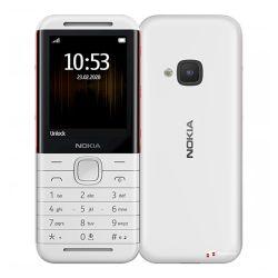 Entfernen Sie Nokia SIM-Lock mit einem Code Nokia 5310 (2020)