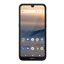 Entfernen Sie Nokia SIM-Lock mit einem Code Nokia 1.3