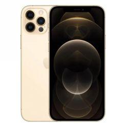 iPhone 12 Pro SIM-Lock dauerhaft entfernen